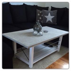 Ja, som tjej kan man bli kär i saker. Och jag e kär i mitt nya soffbord!💕 Såå nöjd! Känslan när man säger vad man vill ha och mannen levererar.....me like! Design och tillverkning: M Lindgren